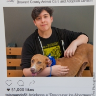 20160723-ClearTheShelters-10