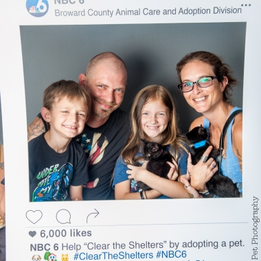 20160723-ClearTheShelters-14