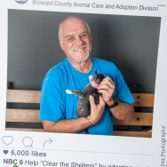 20160723-ClearTheShelters-15