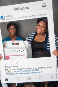 20160723-ClearTheShelters-17