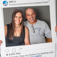 20160723-ClearTheShelters-18