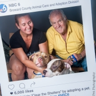20160723-ClearTheShelters-21