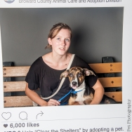 20160723-ClearTheShelters-22