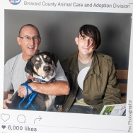 20160723-ClearTheShelters-25