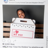 20160723-ClearTheShelters-26