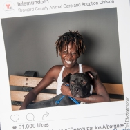 20160723-ClearTheShelters-28