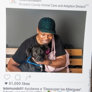 20160723-ClearTheShelters-29
