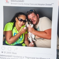 20160723-ClearTheShelters-30