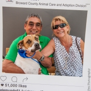 20160723-ClearTheShelters-31