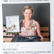 20160723-ClearTheShelters-8